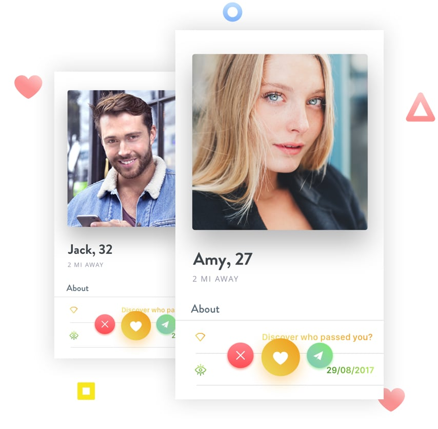 Top kostenlose dating-apps